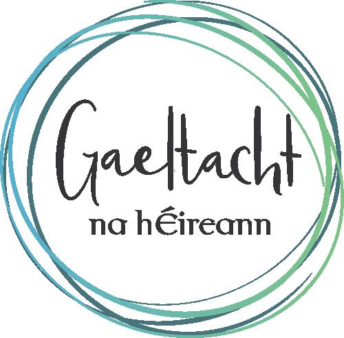 Gaeltacht1