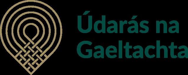 unag_logo